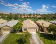 29644 TRANCAS Drive, Cathedral City image
