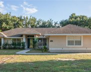 10753 Lake Hill Drive, Clermont image