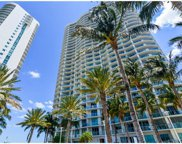 3000 Oasis Grand BLVD Unit 1902, Fort Myers image