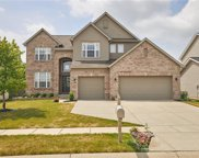 7879 Blue Jay  Way, Zionsville image