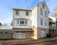 5960 Kings, Upper Milford Township image