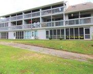 500 Fairway Village Dr. Unit 1-o, Myrtle Beach image