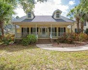 4481 WOODSIDE DRIVE, Murrells Inlet image