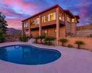 4905 N Craycroft, Tucson image