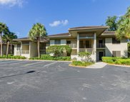 3621 Wild Pines Dr Unit 211, Bonita Springs image