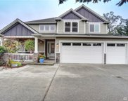 603 27th Ave, Milton image