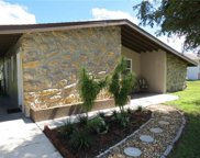 1380 Euclid AVE, North Fort Myers image