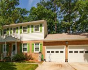 183 Windsor Castle Drive, Newport News Denbigh North image