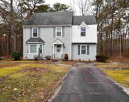 563 Constitution Dr, Galloway Township image