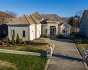 708 Virginia Dare Drive, Virginia Beach image
