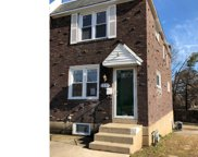 1111 Hollywood Avenue, Havertown image