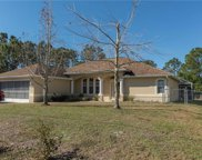 1123 Byxbee Court, North Port image