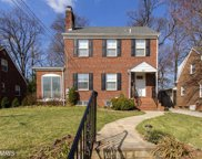 6006 39TH PLACE, Hyattsville image