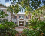 154 Hobcaw Drive, Mount Pleasant image