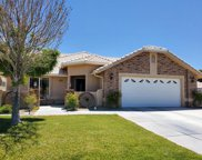 27027 Silver Lakes Parkway, Helendale image