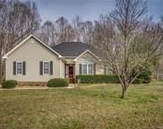 8716 E Meadow Ridge Road, Indian Land image