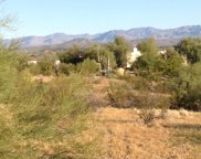 Saddle Ridge, Lot 114 Way Unit #114, Wickenburg image