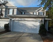1044 Fairway Ln. Unit 1044, Conway image