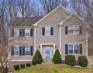 907 Wedgewood Drive, Seven Fields Boro image