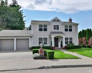 14513 114th Ave NE, Kirkland image