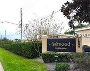 1000 Lake Of The Woods Boulevard Unit D106, Fern Park image