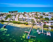 316 Bay Drive S Unit 6, Bradenton Beach image