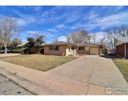 2612 16th Ave, Greeley image