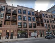 216 N Halsted Street, Chicago image