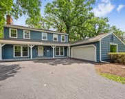 1228 North Cascade Court, Lake Forest image