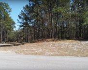 268 Winding Creek Way, Hubert image