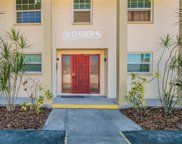 3618 W Rogers Avenue, Tampa image