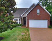 7277 Autumn Crossing Way, Brentwood image