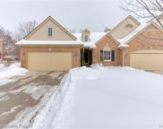1391 Waverly, White Lake Twp image