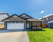 5586 Swallow  Dr, Port Alberni image