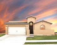 13436 Emerald Light  Lane, El Paso image