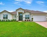 4495 Jacqueline Manor SW, Vero Beach image