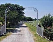 2027 County Road 494, Princeton image