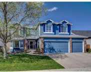9936 Silver Maple Road, Highlands Ranch image