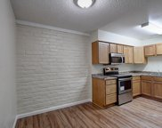 6800 East Tennessee Avenue Unit 221, Denver image