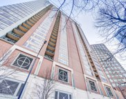 415 East North Water Street Unit 3106, Chicago image