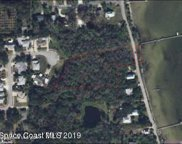 3789 Indian River Drive, Cocoa image