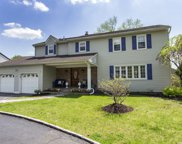 12 Olympia Dr, East Hanover Twp. image
