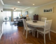 15 Deallyon Avenue Unit #47, Hilton Head Island image