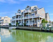 3508a S Canal St Unit 101, Ocean City image
