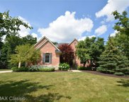 15878 AUGUSTA, Northville Twp image