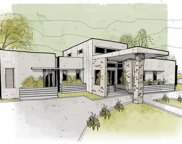 11195 SW 65th Ave, Pinecrest image