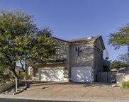 1324 E Villa Theresa Drive, Phoenix image
