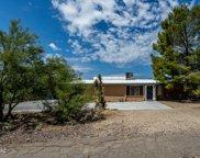 5061 N Calle Tobosa, Tucson image