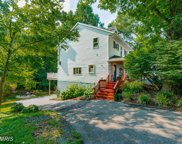 14835 CEMETERY ROAD, Cooksville image