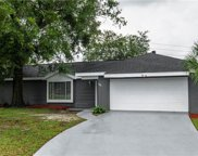 3800 Sutters Mill Circle, Casselberry image